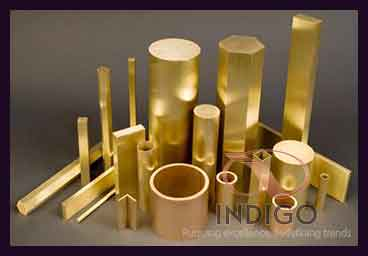 Brass-Products